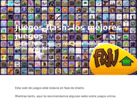 juegos-flash.com.mx