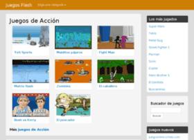 juegos-flash.org