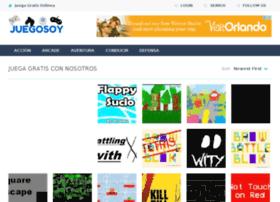juegos-friv.co.in
