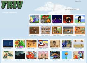 juegos-friv.com.mx