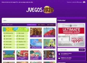 juegos-friv.net.co