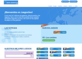 juegos-geograficos.com
