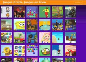 juegos-gratis.name
