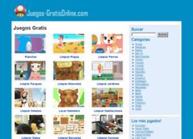 juegos-gratisonline.com