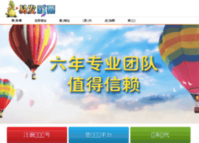 juegos-kisi.com