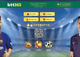 juegos-kizi.com