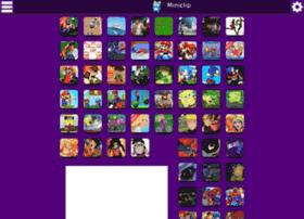 juegos-miniclip.com