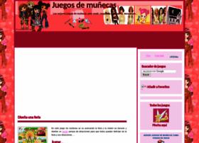 juegos-munecas.blogspot.com