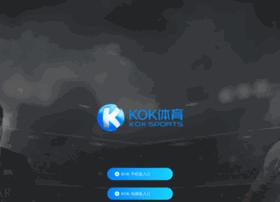 juegos-para-chicas.net
