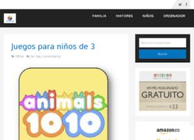 juegos-para.com