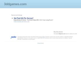 juegos.3ddgames.com
