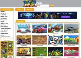 juegos.a10com.info
