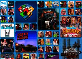 juegos.com.ar