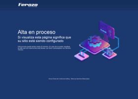juegos.dattatec.com