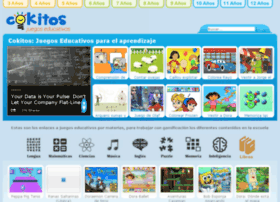 juegos.educativos.info