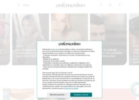 juegos.enfemenino.com