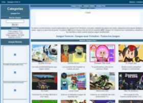 juegos.friv2.com.ar