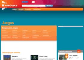 juegos.interbusca.com