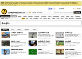 juegos.lainformacion.com