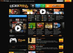 juegos.neofull.com