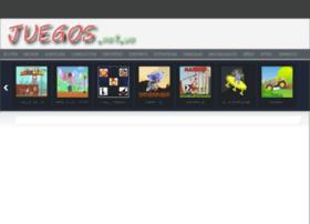 juegos.net.ve