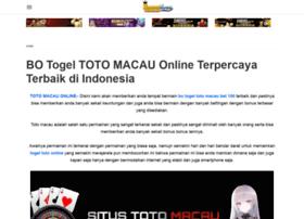 juegos.org.mx