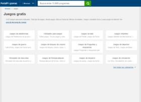 juegos.portalprogramas.com