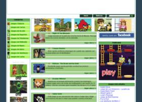 juegos.ranito.com