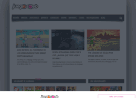 juegos.recursosgratis.com
