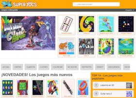 juegos.superjocs.com