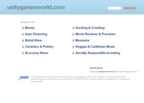 juegos.unitygamesworld.com