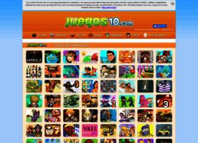juegos10.com