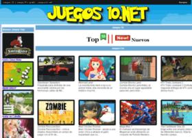 juegos10.net