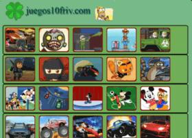juegos10friv.com