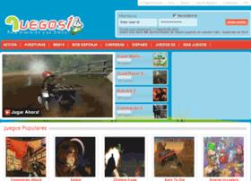 juegos14.com