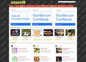 juegos16.com