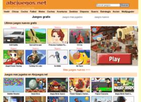 juegos3.abcjuegos.net