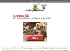 juegos3d-online.com