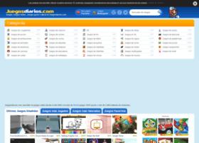 juegos5.juegosdiarios.com
