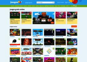 juegos55.com
