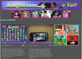 juegos5800.com