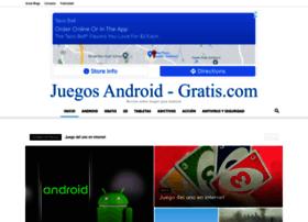 juegosandroid-gratis.com