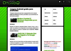 juegosandroid.com