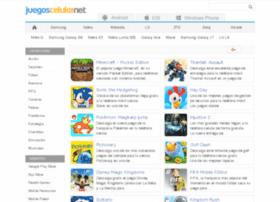 juegosandroidweb.com