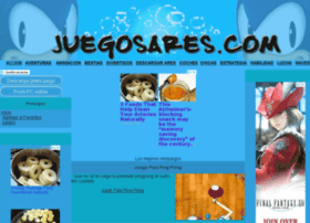 juegosares.com