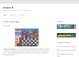 juegosb.com