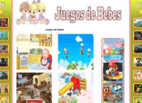 juegosbebes.org