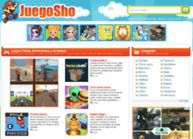 juegosbellos.com