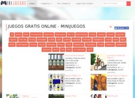 juegosbi.com