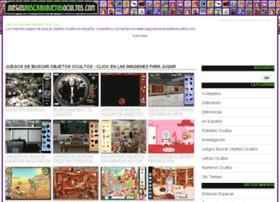 juegosbuscarobjetosocultos.com